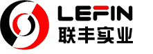 Tianjin Lefin Industrial Co.,Ltd.